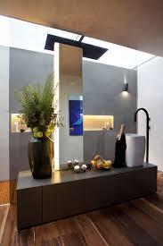 bathroom design trends 2013 casa cor 2013 by gisele taranto architecture
