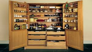 sage green bedrooms larder cabinet freestanding larder cupboards
