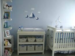 ladybug nursery decor u2013 kaec site