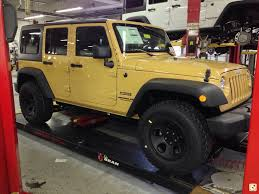 black aev jeep build thread american expedition vehicles product forums