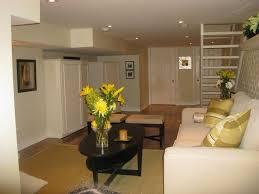Stunning Small Media Room Design Ideas Photos Home Design Ideas