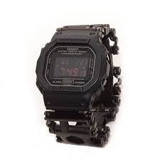 watch accessory gift ideas for g shock owners u2013 g central g shock