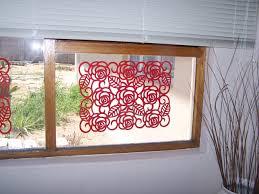 cheap window treatments