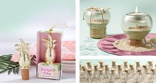 unique wedding favor ideas new city wedding favors wedding favors wedding ideas and