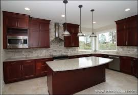 kitchen cabinet styles 2017 cabinet styles for 2017 home builder tips and trends