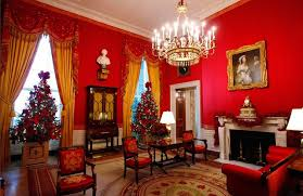 white house christmas tree ornament ideas home interior design