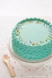 easy childrens cake decorating ideas aytsaid com amazing home ideas