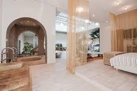 100 bathroom apartment ideas best 20 modern luxury bathroom