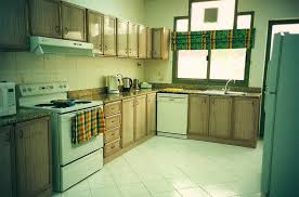 Kitchen Design Dubai Kitchen Design And Renovating Ideas U2014 Gentleman U0027s Gazette