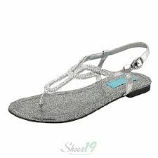 Prom Shoes Flats 18 Best Beach Wedding Shoes Images On Pinterest Wedding Flats
