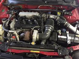 nissan sentra ser spec v 2004 nissan sentra se r spec v turbo sold