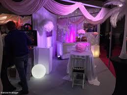 salon du mariage rouen salon du mariage de rouen 2017 le grand quevilly 76120 haute normandie