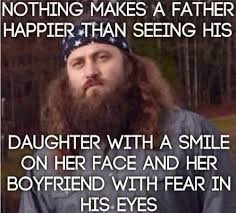 Phil Robertson Memes - he is totally going to be like this family pinterest duck