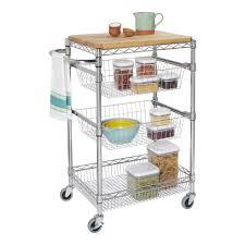 kitchen island or cart kitchen storage island cart duque inn
