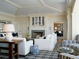 beach cottage living room furniture interior4you thierry besancon