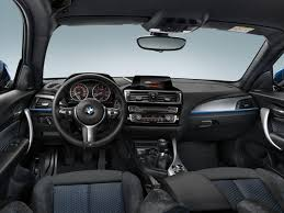 how much are bmw 1 series bmw 1 series is finally a car we desire it to be