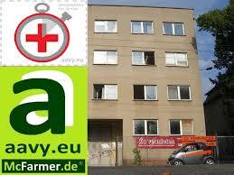 Zu Verkaufen Haus Mcfarmer De 985 M ärzte U Praxishaus Preiswert Kaufen