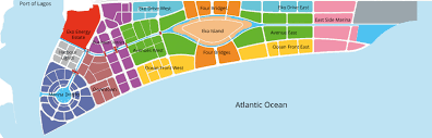 Atlantic City Map Eko Master Plan Jpg