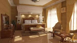ideas on pinterest sister best the best bedroom in the world for