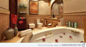 big bathroom ideas how to decorate a large bathroom for better function and style