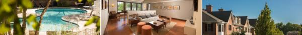 Kudos Home And Design Reviews Resident Ratings And Reviews Claremont