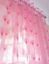 Overstock Blackout Curtains Pink Peacock Cute Discount Overstock Best Curtains Online