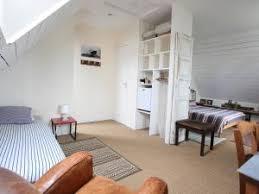 chambre d hote a quiberon chambres d hôtes en baie de quiberon chambre d hôtes à plouharnel