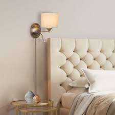 Furniture Lighting Rugs Amp More Free Shipping Amp Great Modern U0026 Contemporary Sconces You U0027ll Love Wayfair