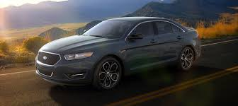 2017 ford taurus sedan photos videos colors u0026 360 views