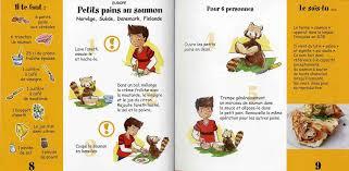 livre de cuisine du monde chef ciril aime bien mon petit manuel de cuisine du monde
