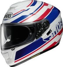 shoei motocross helmets shoei visor shoei gt air primal motorcycle helmet helmets