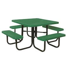 Outdoor Kitchens For Camping by Backyard Bbq Tablescapes Outdoor Table Decorations Outside Tables