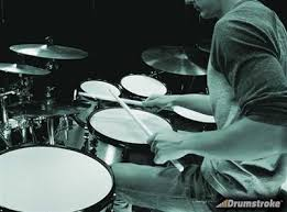 tutorial drum download drum groove creation concepts tutorial tutorials download free
