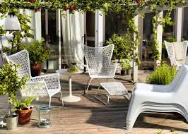 Butterfly Patio Furniture by Furniture Awesome Outdoor Furniture Butterfly Chairs Lovable