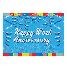 work anniversary cards work anniversary clipart 2