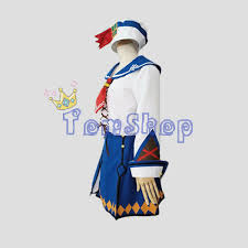 Monster Hunter Halloween Costumes Halloween Costume Picture Detailed Picture Monster