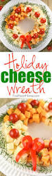 220 best images about holiday christmas on pinterest christmas