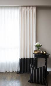 Cotton Drapes Curtain Cotton Drapes And Curtains Exceptional 254db0852434 1000