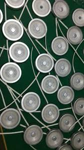 best 25 led cabinet lighting ideas on pinterest cabinet