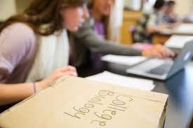 Hansen Agri Placement Jobs Despite Pitfalls High Schoolers Flock To Dual Credit Classes That