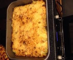 cuisiner les chouchous gratin de chouchou recette de gratin de chouchou marmiton