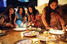 which religions celebrate diwali grandly updated 2017 quora