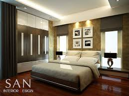 Fascinating Green Interior Design For Master Bedroom Decor Home - Interior design master bedrooms
