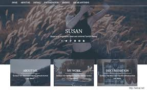new themes tumblr 2014 best free tumblr themes for 2017 web net