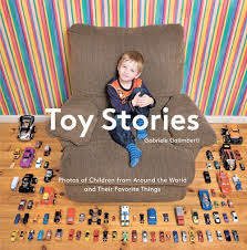 Stories From Around The World Stories Photos Of Children From Around The World With Their