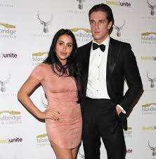 lewis bloor finally admits to cheating on marnie simpson again on