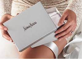 wedding registry finder wedding registry luxury bridal gifts neiman