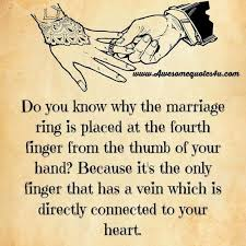 marriage quotations in quotations on marriage wedding tips and inspiration