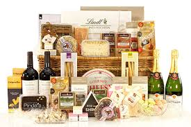 luxury gift baskets vip luxury gift basket for europe delivery