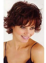 flipped up hairstyles 20 best ideas of flipped short hairstyles